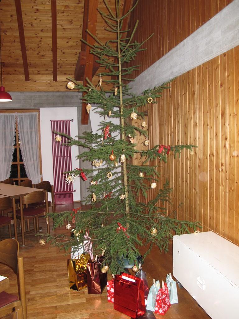 20121201-weihnachtsfeier-001