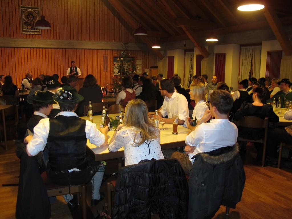 20121201-weihnachtsfeier-006