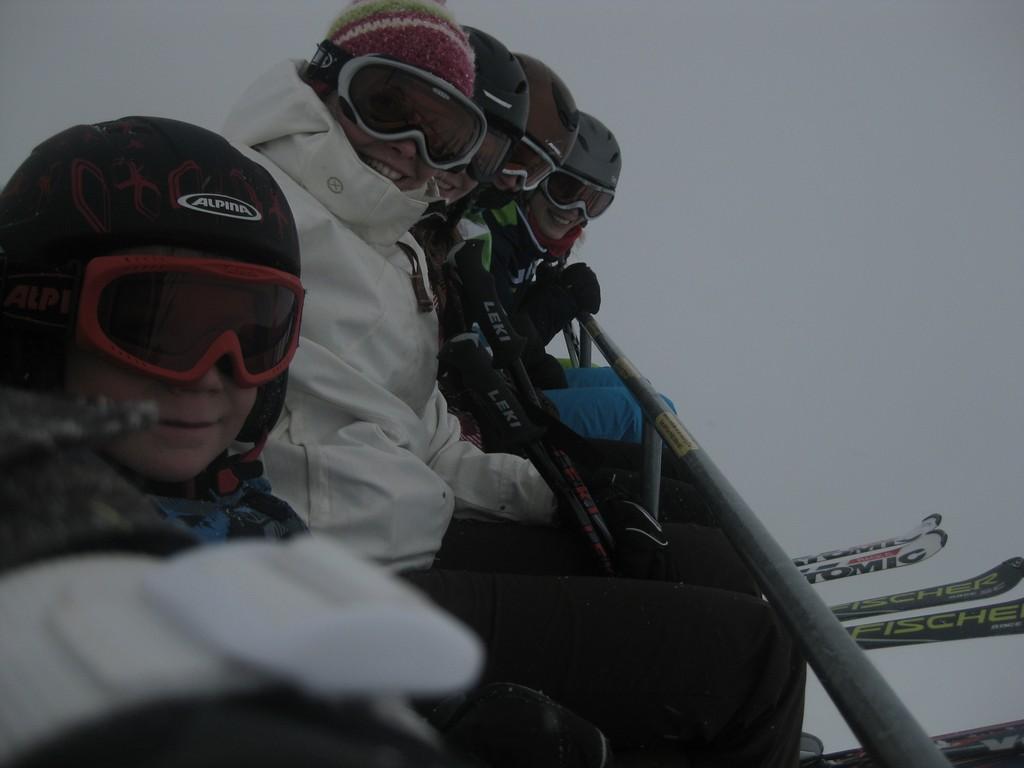 20130202-skifahren-007