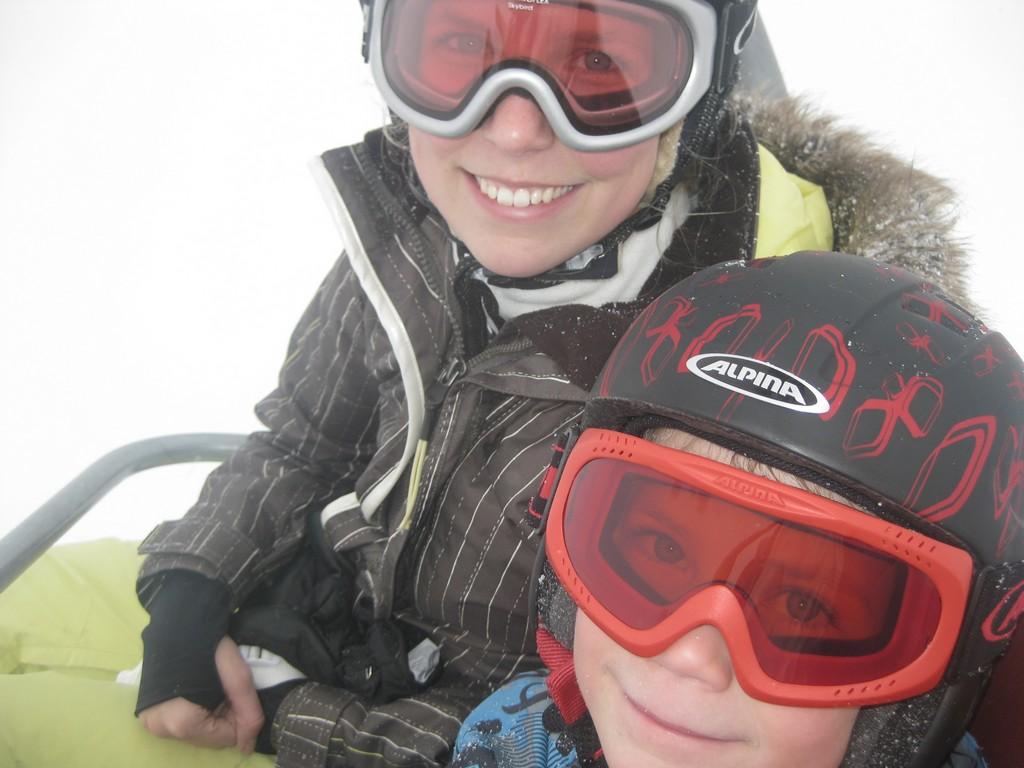 20130202-skifahren-008