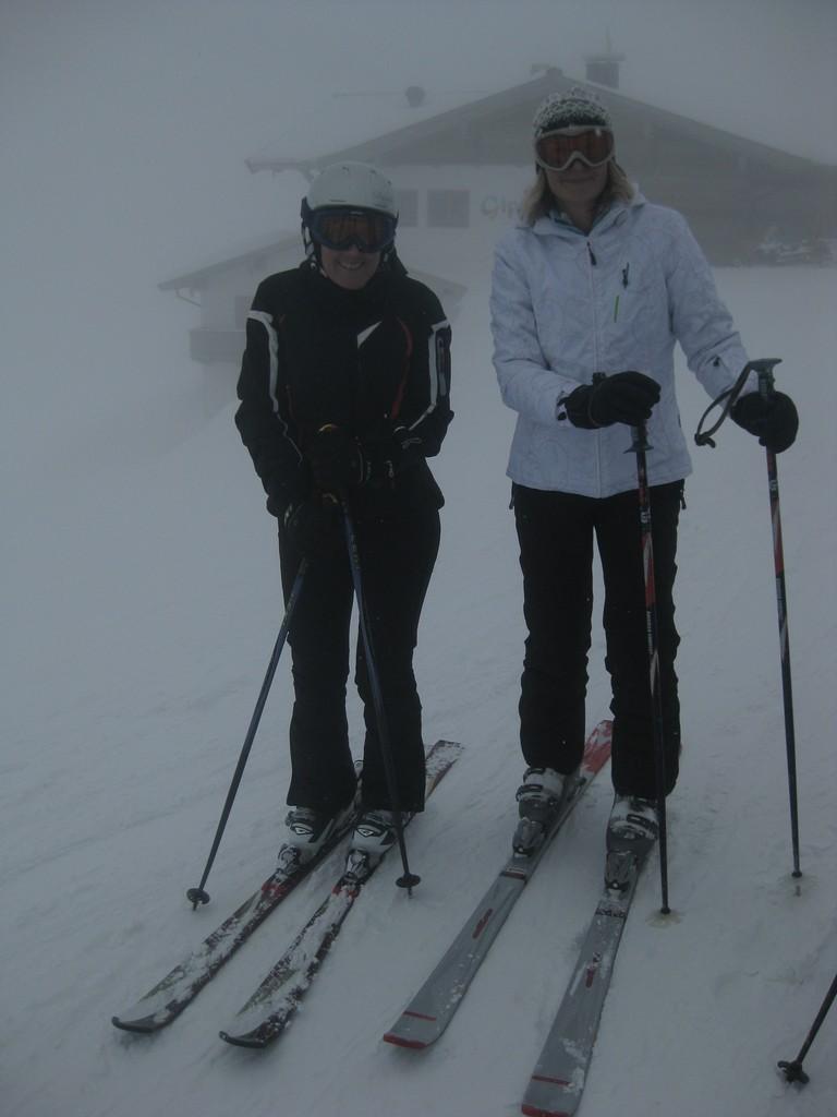 20130202-skifahren-009