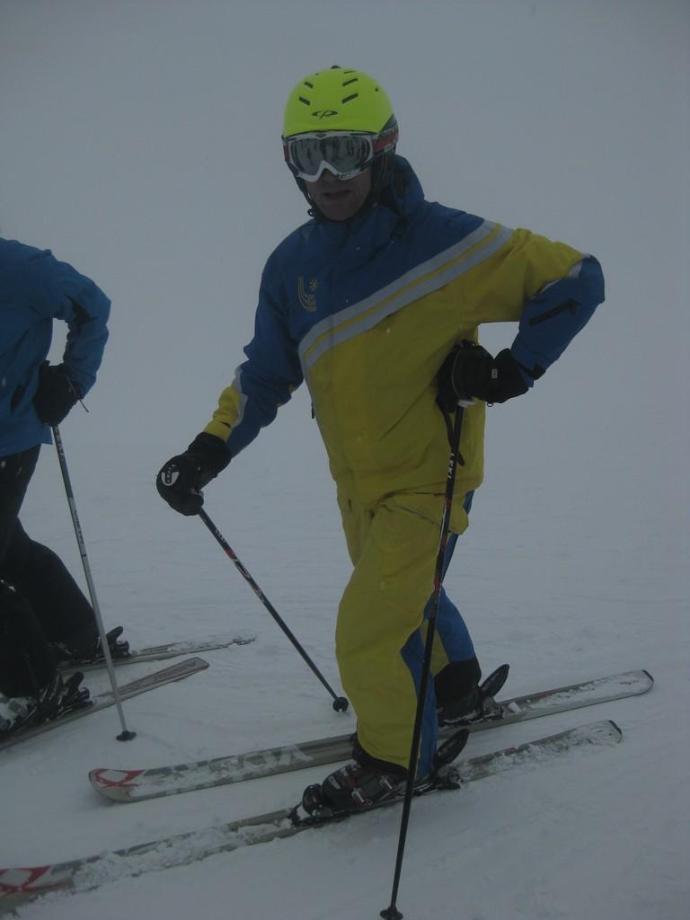20130202-skifahren-010