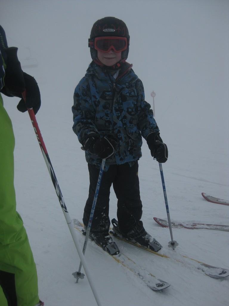 20130202-skifahren-011