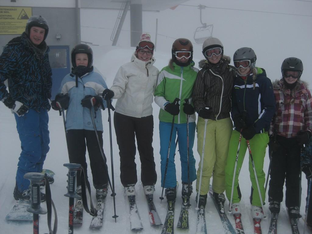 20130202-skifahren-012