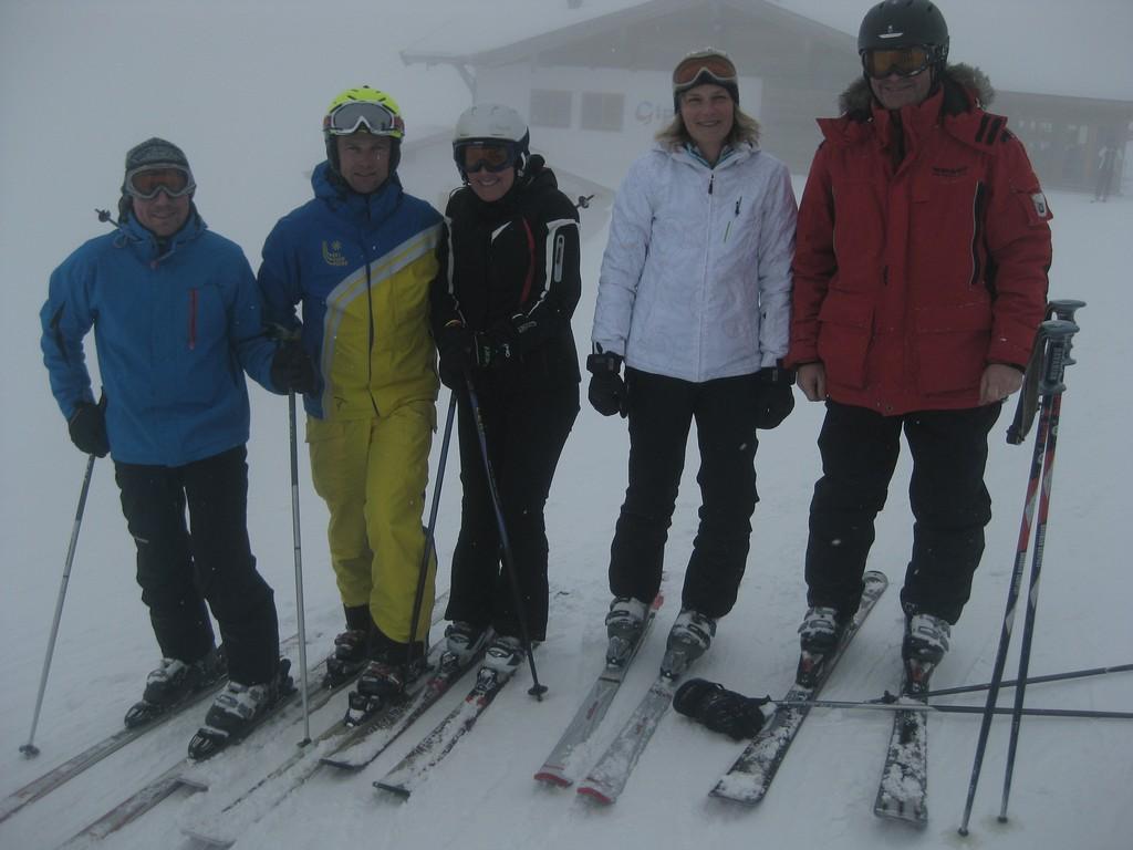20130202-skifahren-013