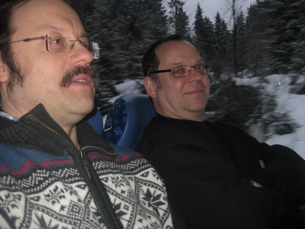 20130202-skifahren-016