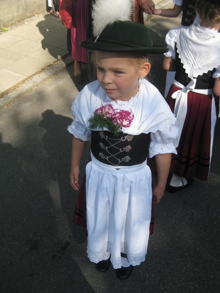 20130712-volksfest-einzug-004