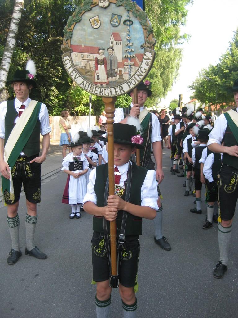 20130712-volksfest-einzug-005