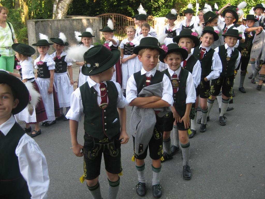 20130712-volksfest-einzug-007