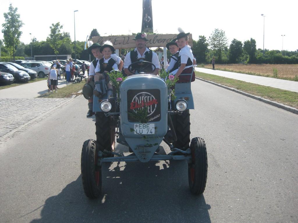 20130712-volksfest-einzug-009