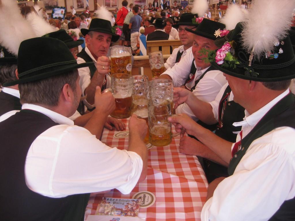 20130712-volksfest-einzug-010