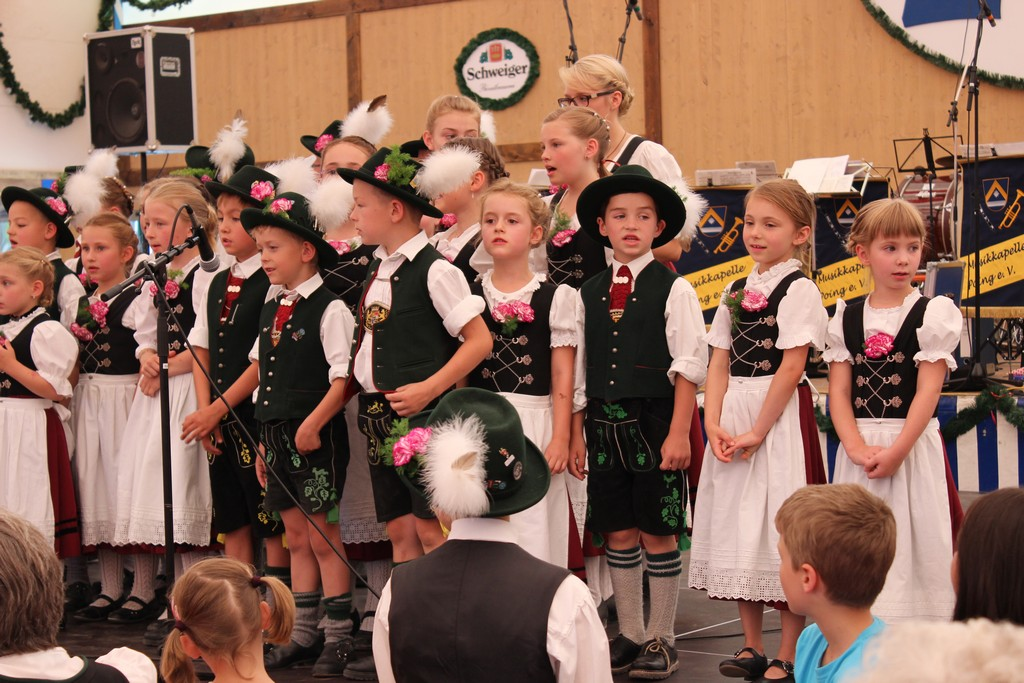 20130714-volksfest-autritt-003