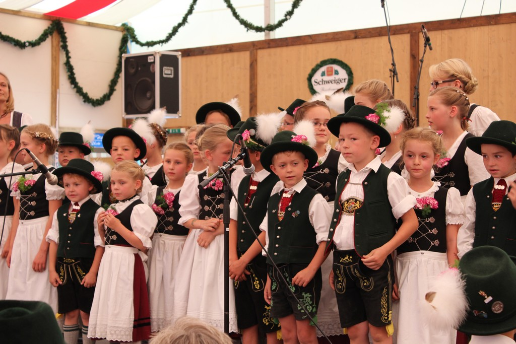 20130714-volksfest-autritt-004