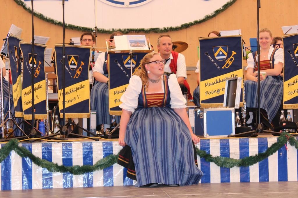 20130714-volksfest-autritt-009