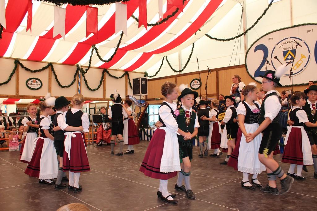 20130714-volksfest-autritt-011
