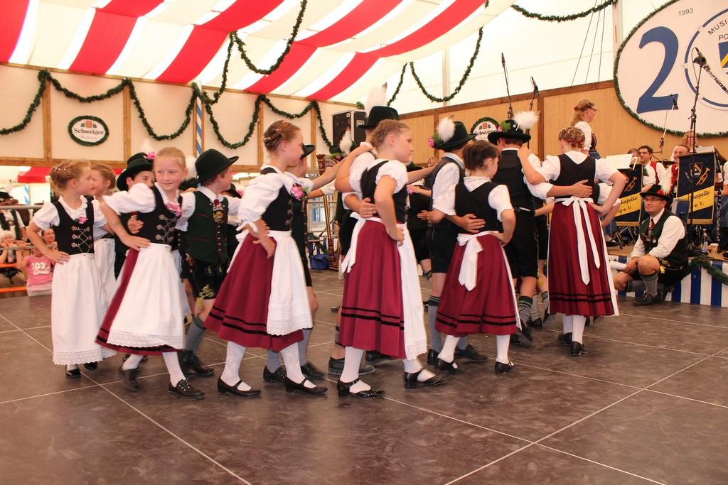20130714-volksfest-autritt-012