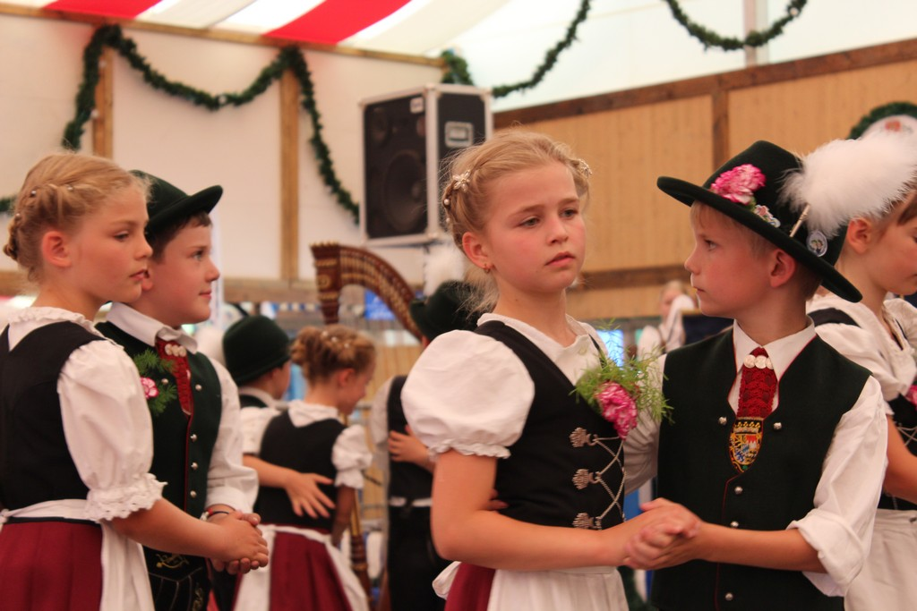 20130714-volksfest-autritt-013
