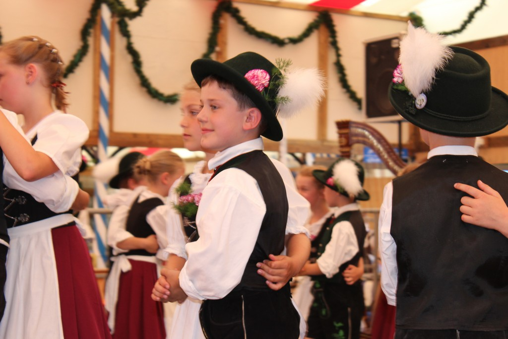 20130714-volksfest-autritt-014