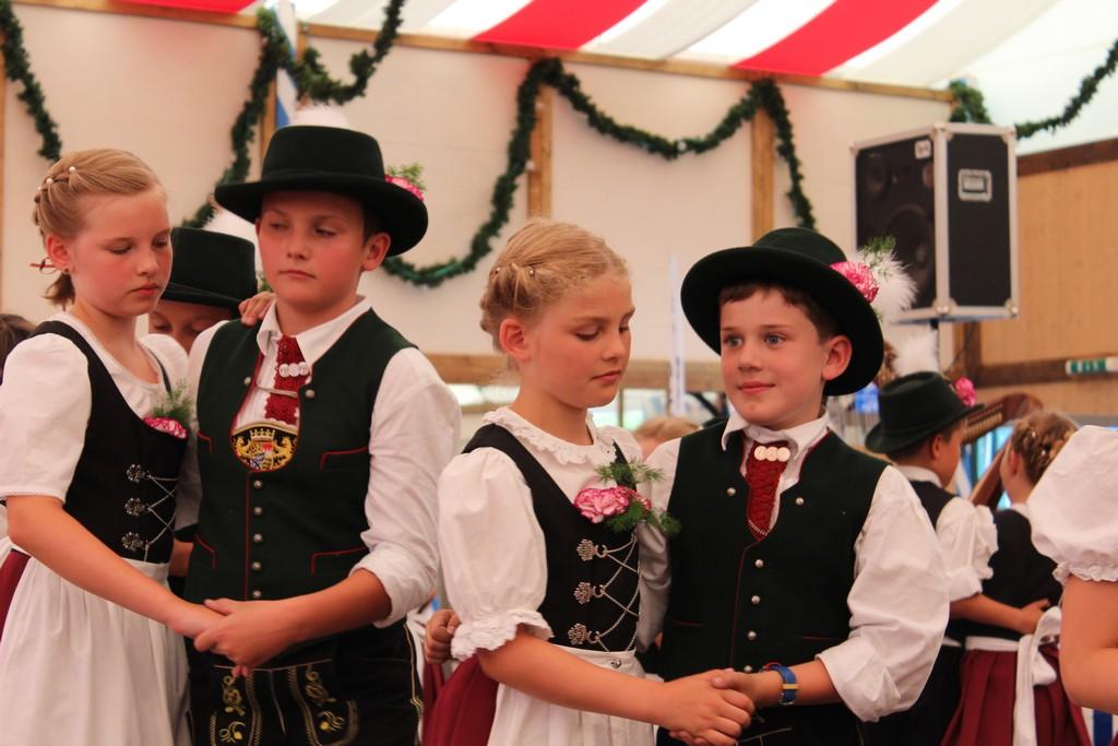 20130714-volksfest-autritt-015