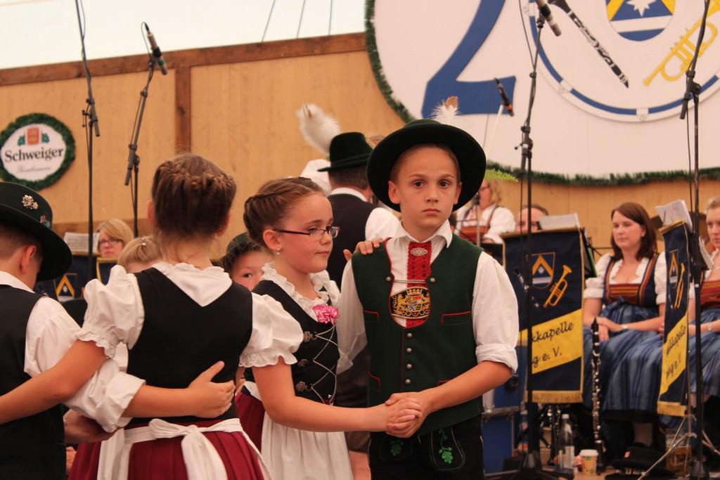 20130714-volksfest-autritt-017