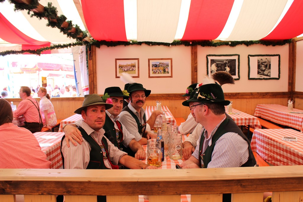 20130714-volksfest-autritt-019