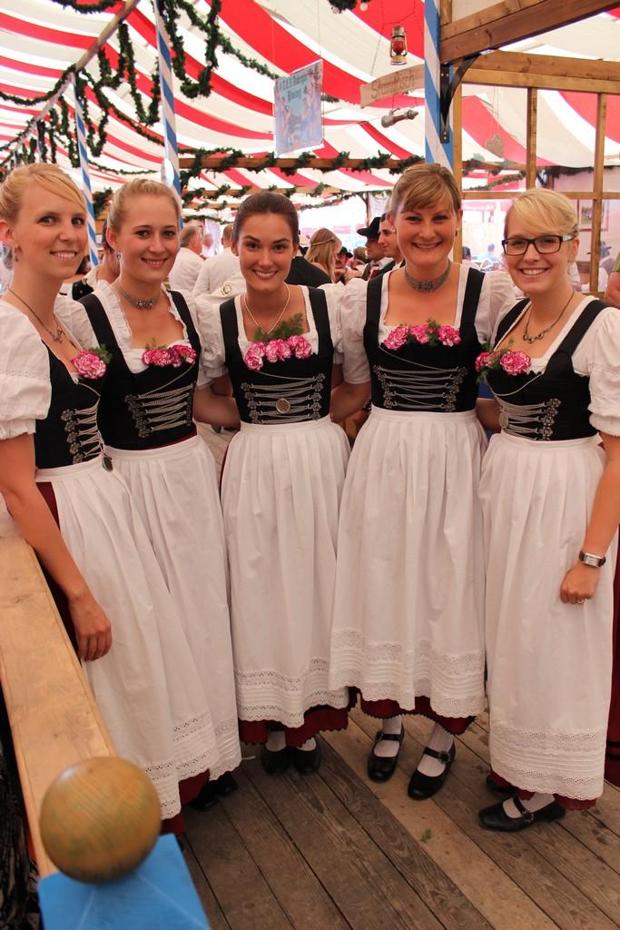 20130714-volksfest-autritt-010