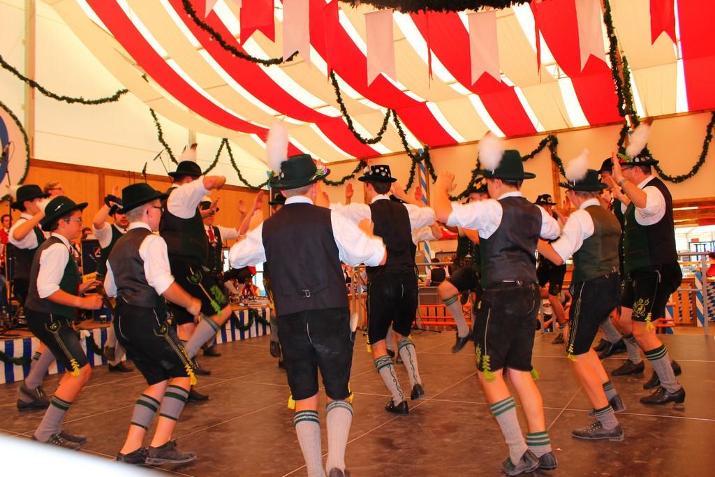 20130714-volksfest-autritt-021