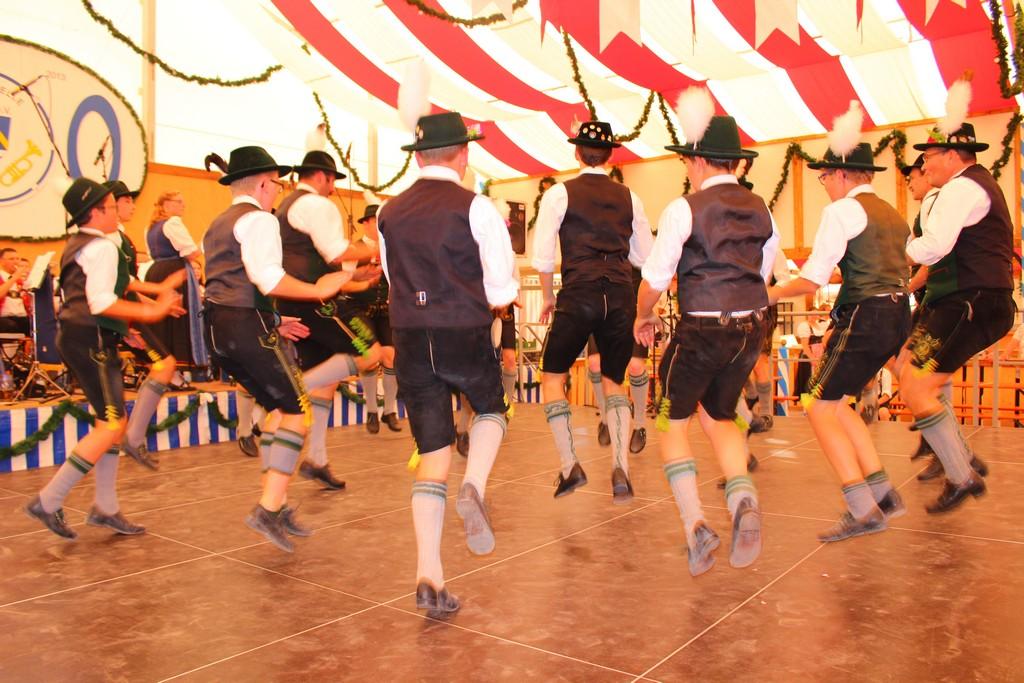 20130714-volksfest-autritt-022