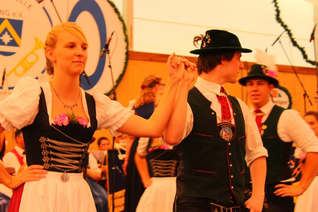 20130714-volksfest-autritt-024