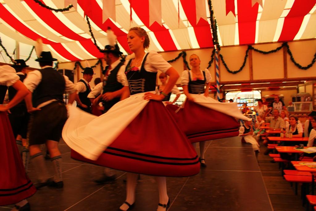 20130714-volksfest-autritt-025