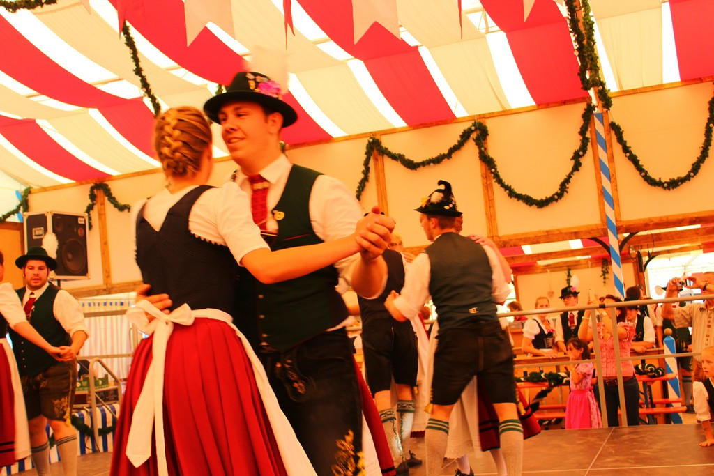 20130714-volksfest-autritt-026