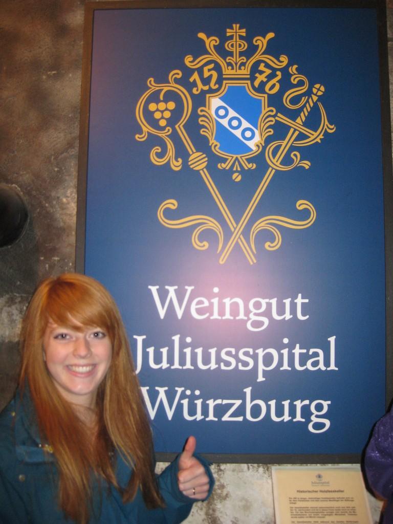 20131012-wuerzburg-005