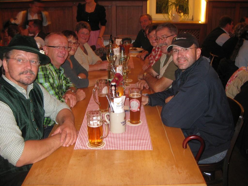 20131012-wuerzburg-014