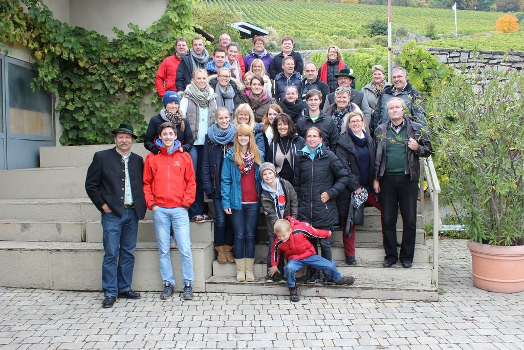 20131012-wuerzburg-047