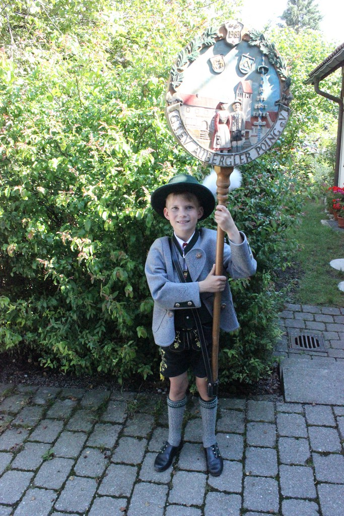 20140711-volksfest-einzug-001