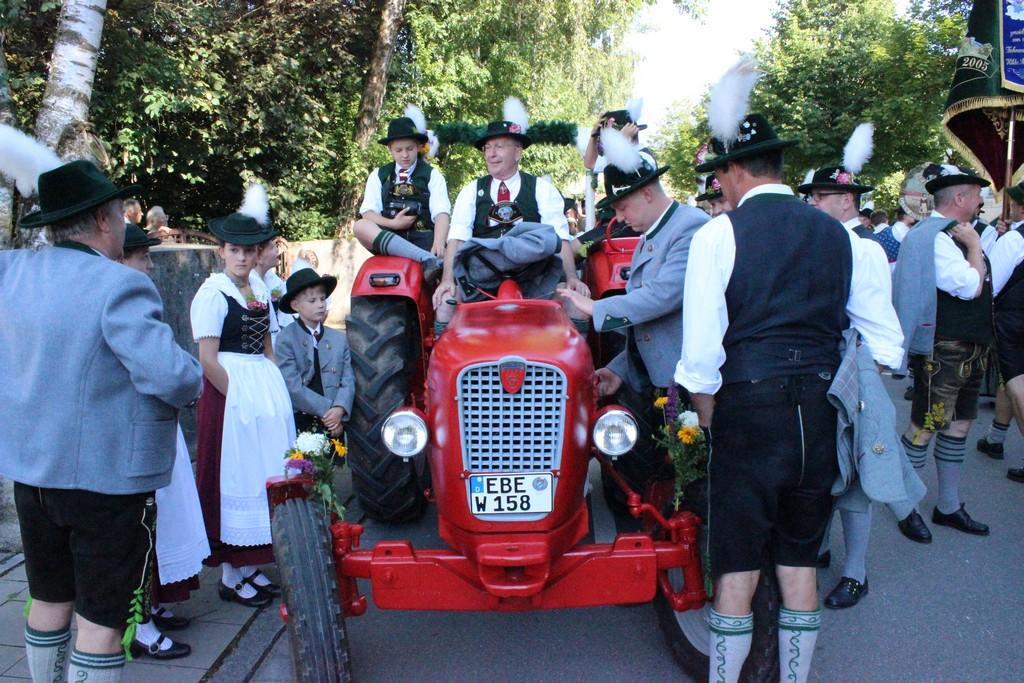 20140711-volksfest-einzug-002