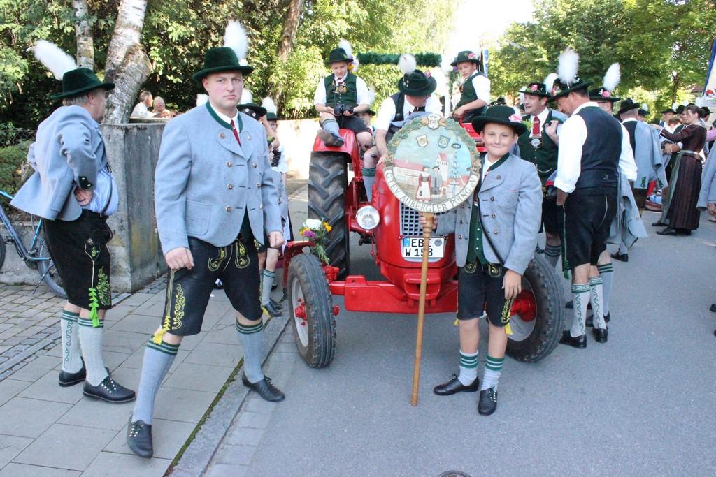 20140711-volksfest-einzug-003