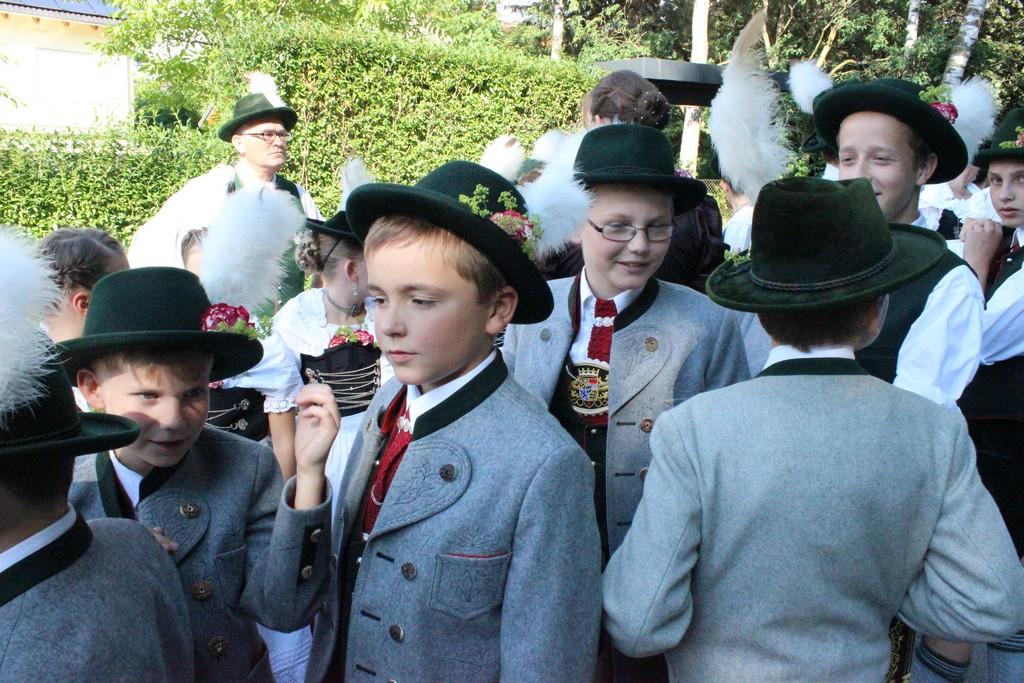 20140711-volksfest-einzug-004
