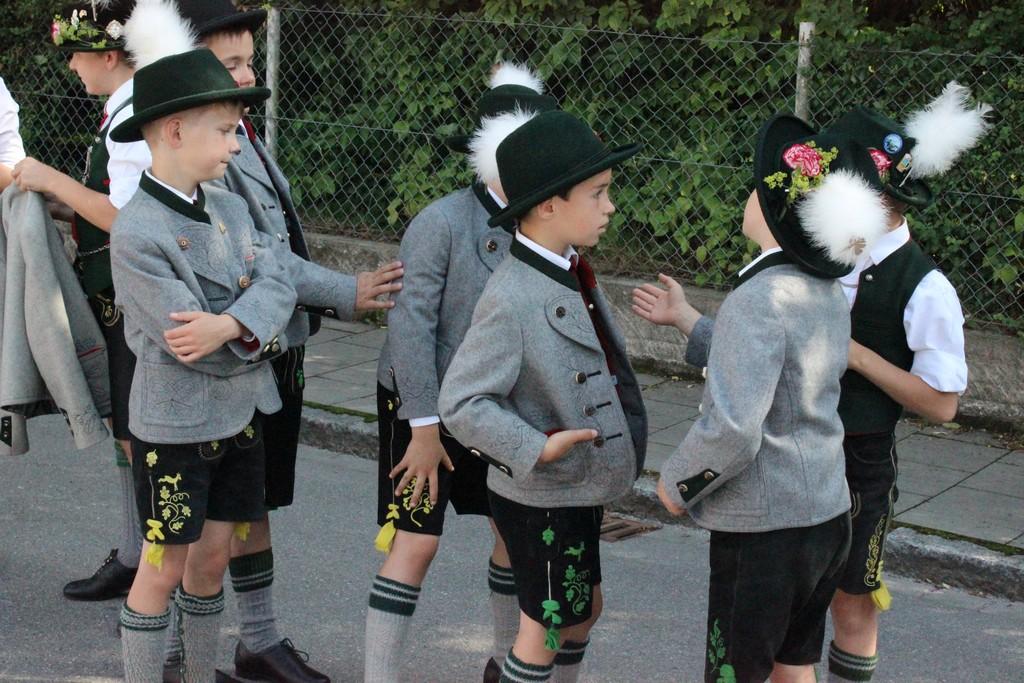 20140711-volksfest-einzug-005