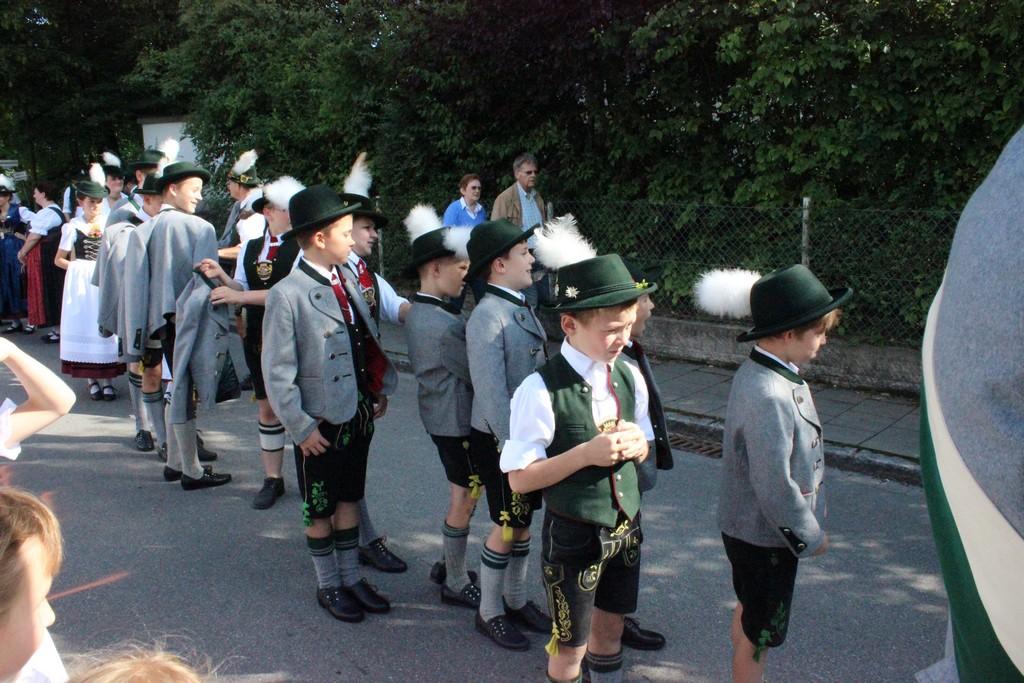 20140711-volksfest-einzug-006