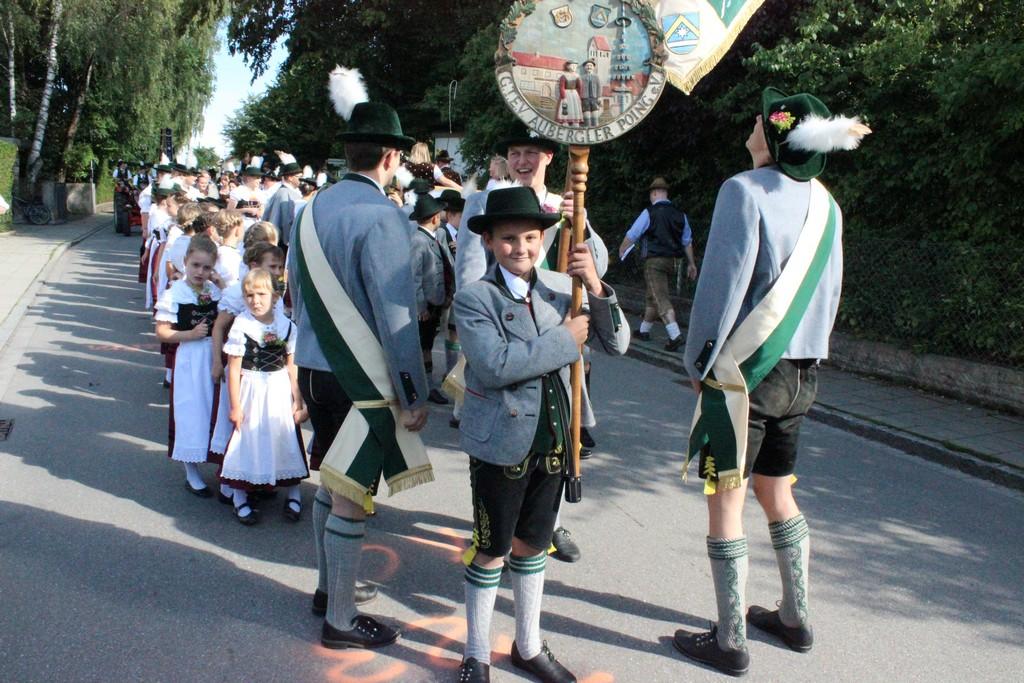 20140711-volksfest-einzug-007