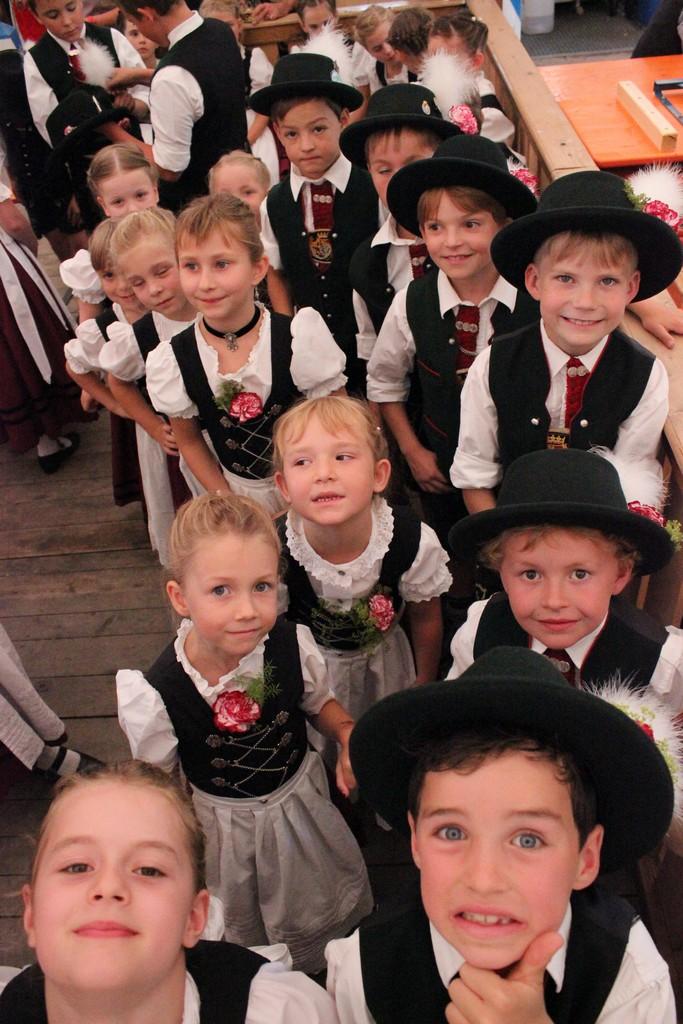20140713-volksfest-auftritt-001