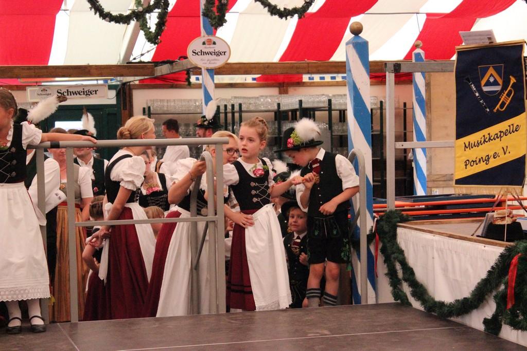 20140713-volksfest-auftritt-002