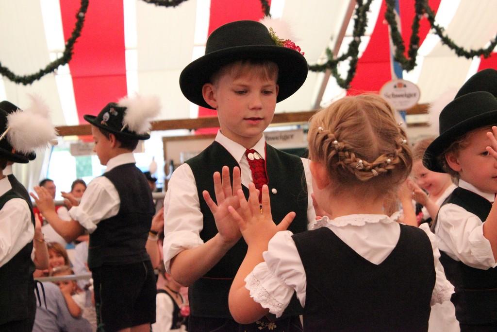 20140713-volksfest-auftritt-004