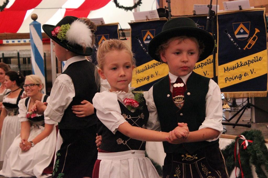 20140713-volksfest-auftritt-005