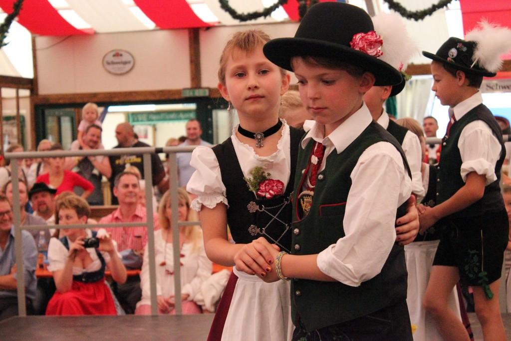 20140713-volksfest-auftritt-006