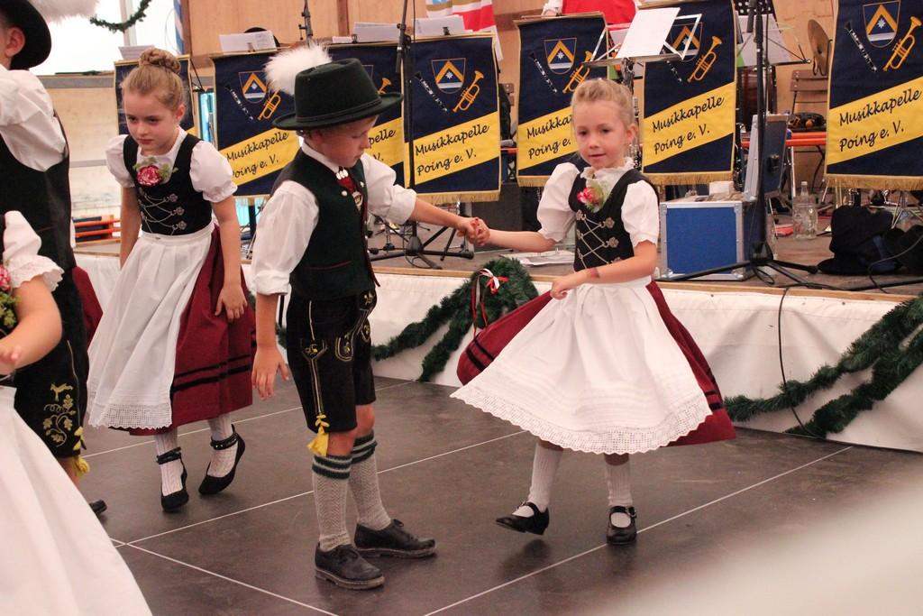 20140713-volksfest-auftritt-007