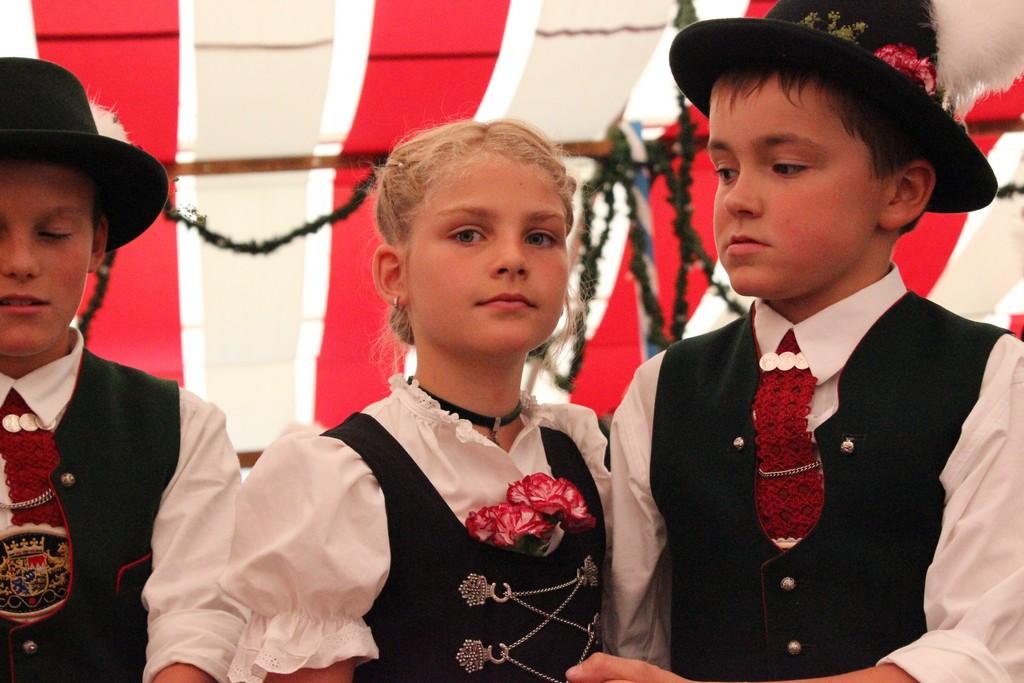 20140713-volksfest-auftritt-008