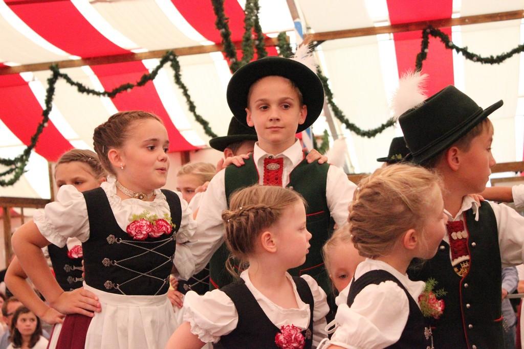 20140713-volksfest-auftritt-009