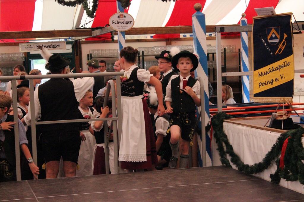 20140713-volksfest-auftritt-010